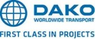 DAKO WORLDWIDE -partener traditional al Dacorom Intl.