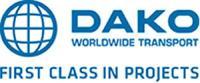 dako-logo